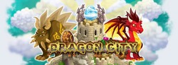 KLIK WOW Berikut adalah daftar naga-naga di Dragon City beserta kelemahan (weakness), ketahanan (resist), dan kekebalan (Immune). Semoga daftar ini dapat membantu kalian yang kesusahan mencari kelemahan dan kekuatan setiap naga saat bertarung ^^ Saya urutkan menjadi alfabetis agar kalian mudah mencari nama naganya. Silahkan dibaca atau di copy sekalian ke microsoft word/notepad. = KETERANGAN = Weakness/kelemahan = Naga akan mendapat damage besar (crirical) oleh elemen tertentu Resist/Ketahanan = Naga mendapat damage kecil (weak) oleh elemen tertentu Immune/Kekebalan = Naga tidak akan mendapat damage karena kebal terhadap elemen tertentu Untuk lebih mudah nya klik CTRL+ F lalu ketik naga yang ingin dicari Kelemahan Naga : Earth Dragon : Ice, Metal Fire Dragon : Electic, Water Water Dragon : Fire, Dark Plant Dragon : Earth, Ice Electic Dragon : Plant, Water Mud Dragon : Ice, Metal Tropical Dragon : Ice, Metal Firebird Dragon : Electic, Water Flaming Rock Dragon : Ice, Metal Volcano Dragon : Electic, Water Medieval Dragon : Electric, Water Nenufar Dragon : Fire, Dark Waterfall Dragon : Earth, Metal Coral Dragon : Earth, Ice Metal Dragon : Electric, Dark Armadillo Dragon : Ice, Metal Ice Dragon : Fire, Metal Icecube Dragon : Fire, Dark Alpine Dragon : Ice, Metal Cool Fire Dragon : Electric, Water All Legendaries Dragons : Legend Gummy Dragon : Earth, Ice Soccer Dragon : Fire, Metal Cactus Dragon : Ice, Metal Cloud Dragon : Electric, Water Star Dragon : Fire, Metal Storm Dragon : Fire, Dark Dandelion Dragon : Earth, Ice Lazer Dragon : Eletic, Water Spicy Dragon : Electric, Water Dark Dragon : Plant, Earth Jade Dragon : Earth, Ice Battery Dragon : Plant, Water Fluorescent Dragon : Plant, WaterSpicy Dragon : Electric, Water Dark Dragon : Plant, Earth Metal Dragon : Electric, Dark Jade Dragon : Earth, Ice Battery Dragon : Plant, Water Fluorescent Dragon : Plant Water