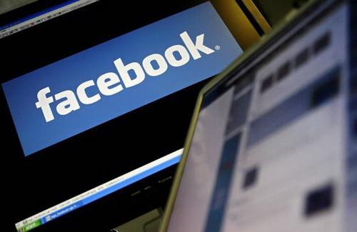 cara membuat pasang iklan di facebook - Iklan yang kita pasang biasanya tampil di halaman wall utama atau bahkan saat kita bermain game online. http://chaoticzone-mastikah.blogspot.com/2013/12/cara-membuat-pasang-iklan-di-facebook.html