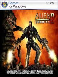 game alien shooter 2: reloaded kalian mau download game ini secara gratis aku kasih linknya http://www.gametop.com/download-free-games/alien-shooter-2/ kalo berhasil WOW ya.
