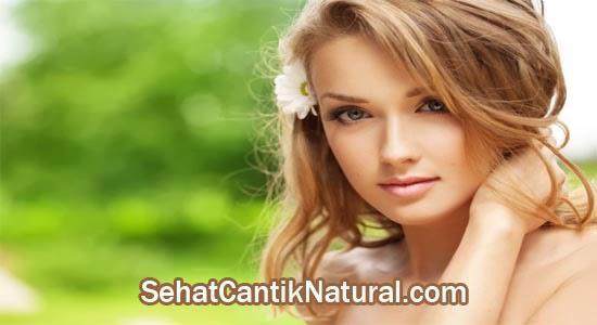 Temukan tips menarik untuk merawat kulit halus dan lembut Anda disaat musim panas, ayo baca tipsnya disini ladies http://cutt.us/0RZF