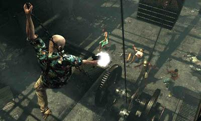 download game max payne 3 disini http://kompi-asik.blogspot.com/2013/12/download-game-pc-max-payne-3-gratis.html