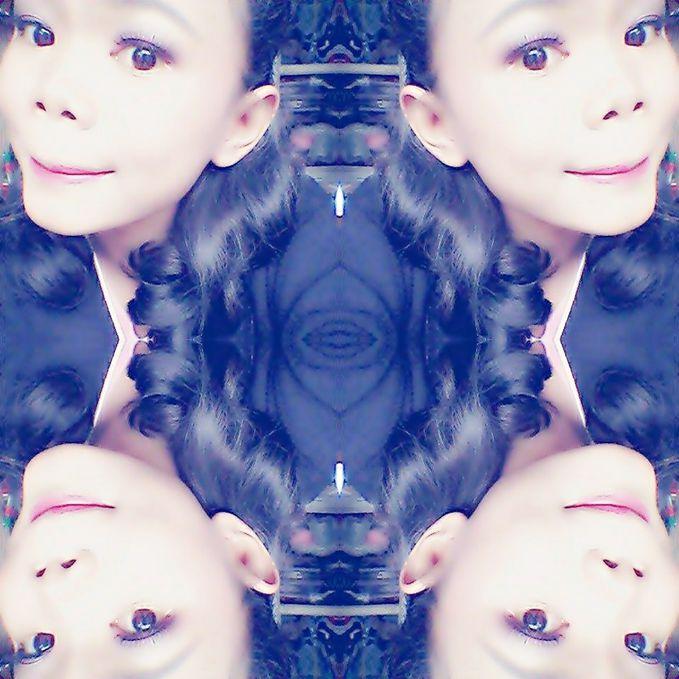 Follow me @SeptiaDSR Add me Selvi Cyg Bisma Instagram me SeptiaDSR #Me #Beauty #Lol #SWAG #WOW #PLEASE
