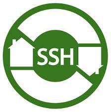 ssh terbatu 11 janur 2014 100 % wokr udah di test http://mampemaisztre.blogspot.com/2014/01/ssh-gratis-11-januari-2014-100-work.html dan untuk pengguna blog yuk saling coment + follow