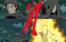 Download Gratis Video Film Naruto Shippuden - 344 Subtitle Indonesia