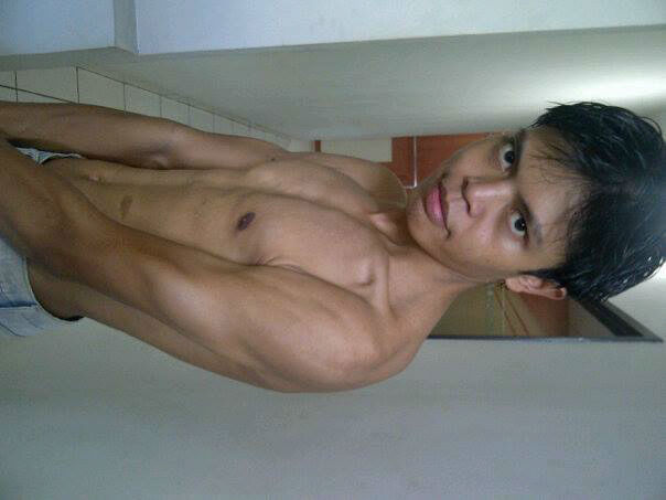 Body art natural :) You. Like-my girl !? Call me ~» 083870425126 BB ~» 26143377 Dont forget ~» pasword : pulsk-er