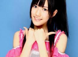 Watanabe Mayu AKB48.. Cantik kn?? wow..