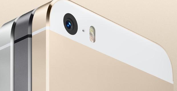 Peminat iPhone 5S di Indonesia, Persiapkan Diri Tanggal 25 Januari 2014