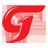 gemscool portal game pertama di indonesia