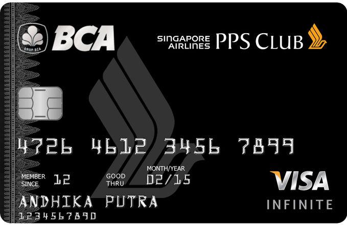 Pengangguran pun bisa Buat Kartu Kredit, Kami Punya Stretegi Memiliki Puluhan Kartu Kredit Platinum, Cara melunasi hutang kartu kredit, resep cespleng meledakan limit kartu kredit hingga milyaran, Cara punya mesin gesek sendiri,