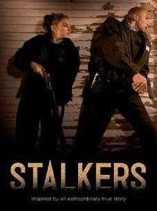 Download Film Stalkers (2013) HDTV