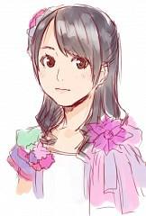 Matsui Rena AKB48, JKT48.. wOw..!