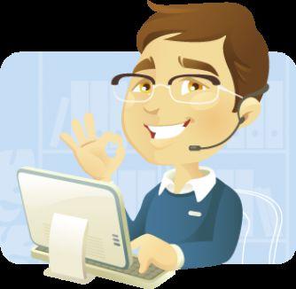 Sebagai entrepreneur baru atau pemilik usaha rintisan di bidang online, pernahkah Anda merasa putus asa dengan situs bisnis Anda yang tetap kurang dikenal? Anda merasa sudah mengeluarkan banyak uang untuk anggaran pemasaran dan periklanan tetap