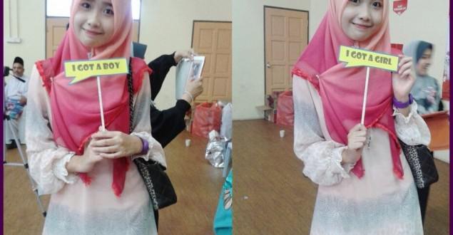 Cara Pake Jilbab Atau Cara Memasang Jilbab Disertai Gambar Hijab ilbab biasanya hanya di identikkan dengan penutup kepala saja, padahal aurat wanita... http://artikelbebas.com/cara-pake-jilbab-atau-cara-memasang-jilbab-serta-gambar-hijab/
