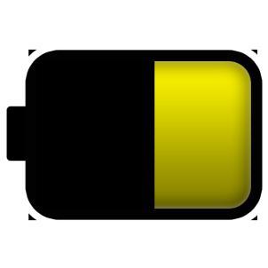 Pulsker! Baterai Android nya Boros? Simak Dulu Tips Jitu nya