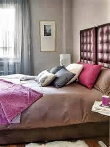 Kali ini kami akan membahas dan menyajikan inspirasi atau ide yang disertai contoh gambar tentang Kamar tidur, Desain Interior kamar tidur tidak jauh dari bagaimana furniture bedroom yang menjadi fitur utama dalam ruang kamar tidur minimalis. U