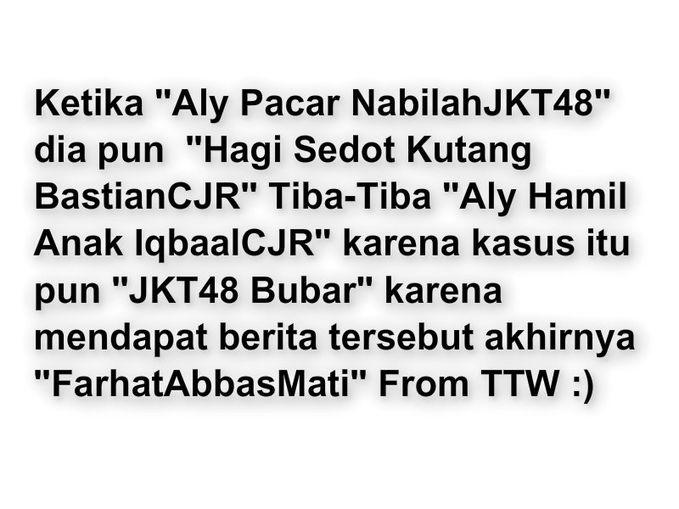 From TTW Sarap :)