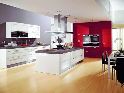 "Wonderful Kitchen Design "" Choose The Best For You"