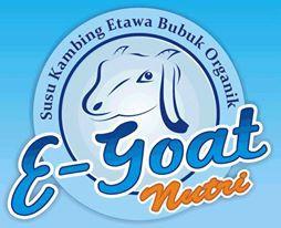 Susu kambing etawa ini punya nilai gizi melebihi susu sapi. Apa dan bagaimana susu kambing etawa yuk lihat di http://susukambingetawagmp.com/