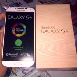 Produk SAMSUNG :î?¶ Galaxy Tab3 7. Rp.1.900.000î?¶ Galaxy Tab2 7 ...