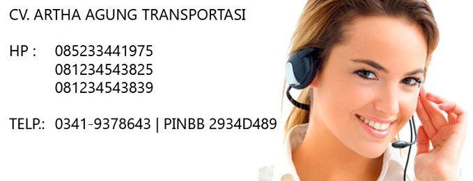 Penyewaan kendaraan ( rent cars) Penyewaan kendaraan merupakan jasa pelayanan Artha Agung Transpotasi untuk melayani permintaan jasa pemakaian kendaraan dengan berbagai kebutuhan wisata berlibur bisnis seminar di kota malang dan sekitarnya