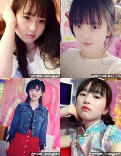 Wanita Usia 35 Tahun Punya Wajah Bak Anak SD Hebohkan Netizen