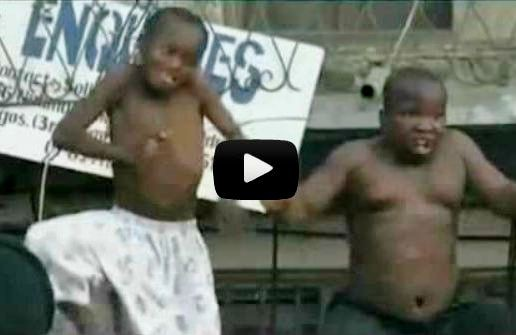 Video Lucu Bikin Ngakak Abis Klik Wow Dulu