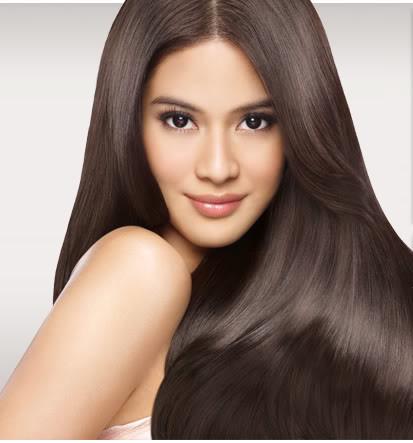 ingin rambut anda seperti ini...shampo noni ajaib solusi terbaik untuk rambut yang bermasalah karena rambut kering, pecah-pecah serta ketombe dan beruban..pakai sahmpo noni ajaib...hilangkan ke-setressan rambut anda..hub 085696260003