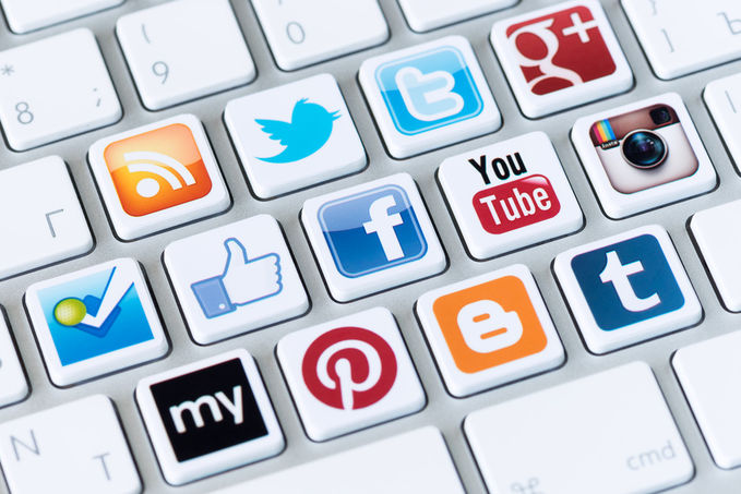 jasa sosial media marketing indonesia , merupakan salah satu jasa yang menyediakan sosial media adalah fanpageid . sdeperti facebook ads, like facebook dan lain lain