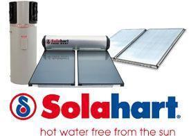 Jual Solahart Solar Water Heater CV.FIKRI MANDIRI JAYA Jl. Raya Pasar Minggu N0.09 Jakarta,Indonesia Telp. (021) 71231659 Fax. (021) 48702925 Mobile: 082113812149 - 087883805720 Website: http://fikrimandiirijaya.webs.com Solahart m