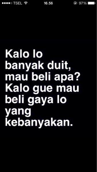 Problem?xx