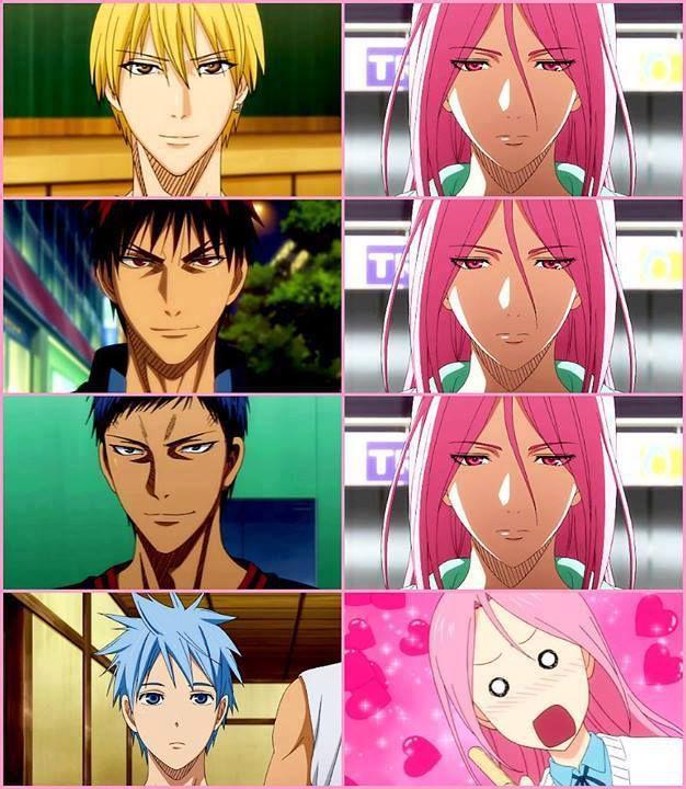 tetsu-kun!!! *q* anime: kuroko no basuke plzzz like Anime All Genres on facebook ^_^ wow nya =w=b ngaku sobat pulsk? join in the grup!!! -> https://www.facebook.com/groups/270565743109083/?bookm
