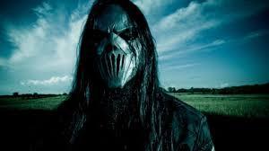 Mic Thomson-Slipknot