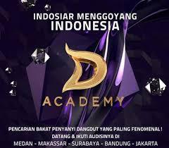 Apakah D Academy menjadi Acara Nomor ! diindonesia?? Kalo Iya wownya donk..