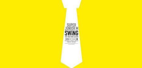 New SJM Website Layout http://superjunior-m.smtown.com/Intro #SuperJuniorMSWING http://youtu.be/BdO7cepUGgM pic.twitter.com/tcFrgmn3Uv via : Sup3rjunior