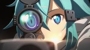 Cuman mau nge-share info aja, mungkin sebagian dari kalian udah tau... kemungkinan SAO II Phantom Bullet (SAO season 2) bakalan hadir di bulan Juli 2014, dan char Kirito dengan rambut panjang, tapi tetap cowok kok dan mungkin bisa menjadi trap!