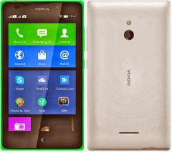 Harga Hp Nokia Murah