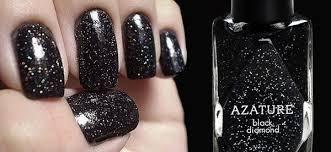 wow....kutek/cat kuku termahal didunia!!terbuat dari berlian hitam yang langka!wownya dong.....:p