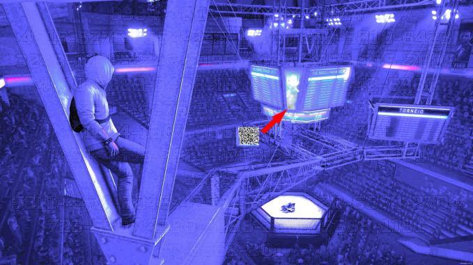 Siapakah Tokoh Ini?? Situs Assassins Creed telah membagikan sebuah gambar misterius. Dalam gambar tersebut tampil Desmond yang sedang berdiri di sebuah stadium seperti ini: Selengkapnya simak di mareee: http://goo.gl/ErMLrd