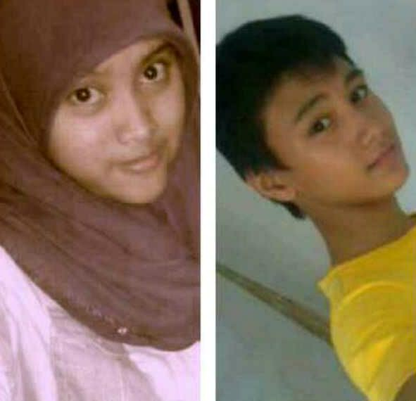 LDR, with you
