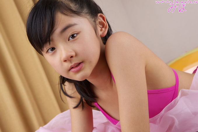 Anak Sd Bugil | Sexy Girl And Car Photos