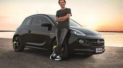 Mobil Rancangan Valentino Rossi Dijual Terbatas!