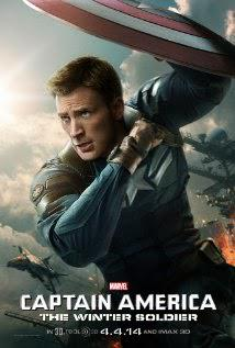 "Watch Captain America: The Winter Soldier Full Movie Skipper America now combats a secretive new adversary called the Winter Soldier, yet the watchable movement fireworks and a twisty new ""trick thriller"" subject cant conceal the way that Chr"