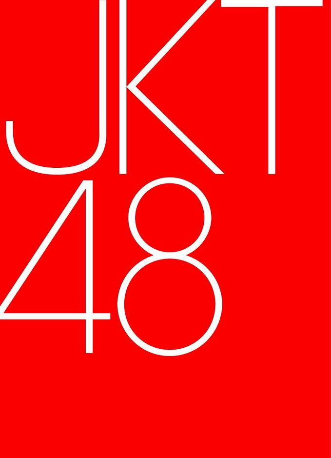 """APA BENAR JKT48 BUBAR ? WOW SEBELUM BACA ! JAKARTA """" Kabar mengejutkan datang dari idol grup JKT48. Setelah dua tahun berkarya dan mengeluarkan sejumlah album dan single, akhirnya resmi dibubarkan. Pernyataan tersebut dikeluarkan oleh Total P"""