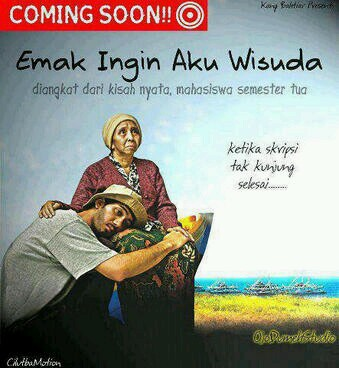 Coming soon..:D