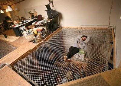 desain kamar tidur unik yg suka nanti dibeliin pakai wow nya donkk