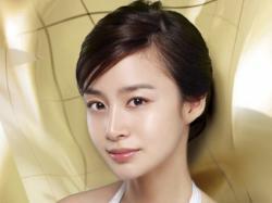 Selebriti Wanita Tercantik di Korea Selatan - Baru-baru ini, saluran televisi kabel Y