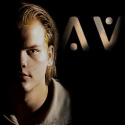 Avicii live Friday 18 April 2014 Avicii and Zedd Venue Xs the Nightclub at Encore 3131 South Las Vegas Blvd 89109 Las Vegas, NV, US Venue info and map Line-up Avicii Zedd