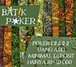 agen on line casino sbobet
