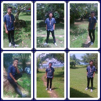 Me again :D