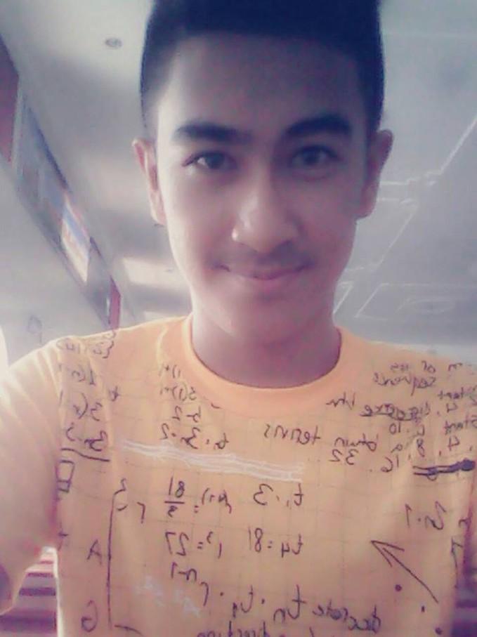 its me :D :D